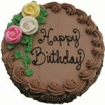 zambia-chocolate-birthday-cake