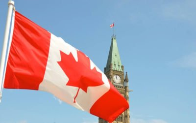Send delivery flowers to Lusaka, Zambia while in Canada